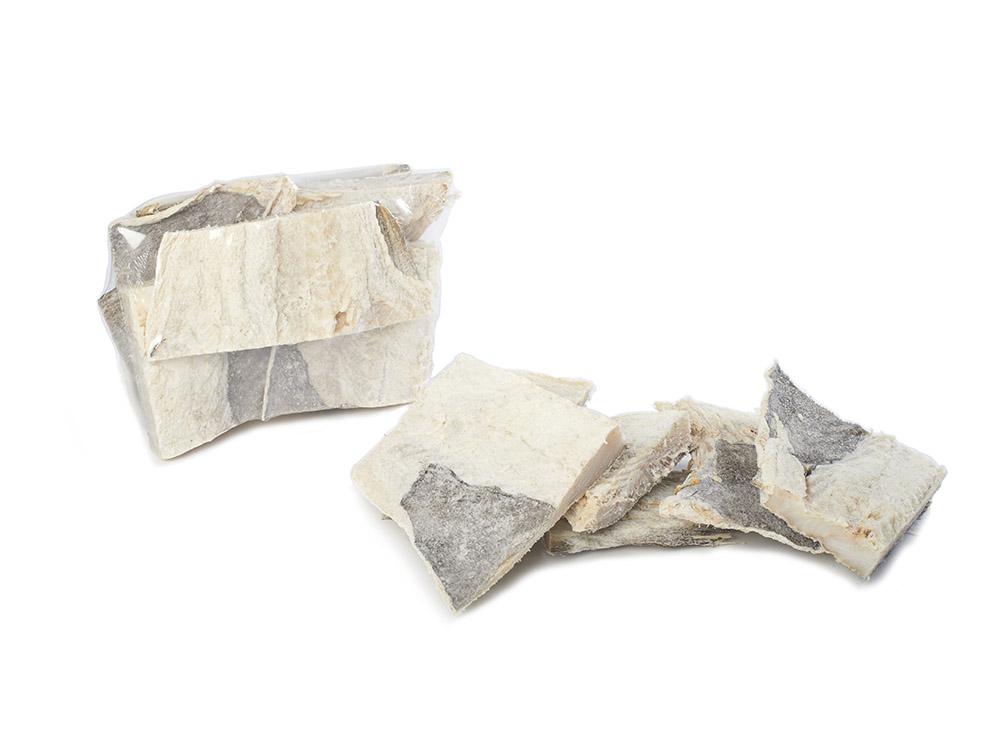 bacalhau salgado seco pascoal