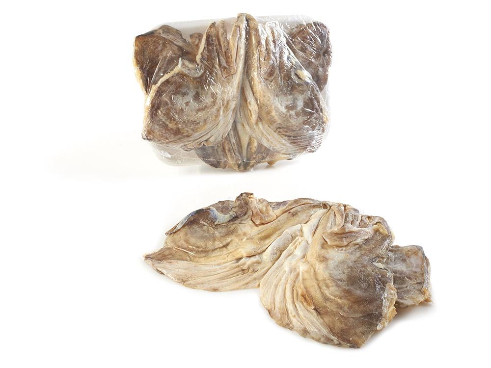 caras-bacalhau-pascoal