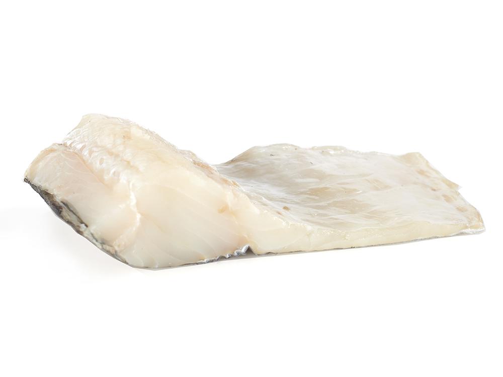 posta-tradicional-bacalhau-pascoal