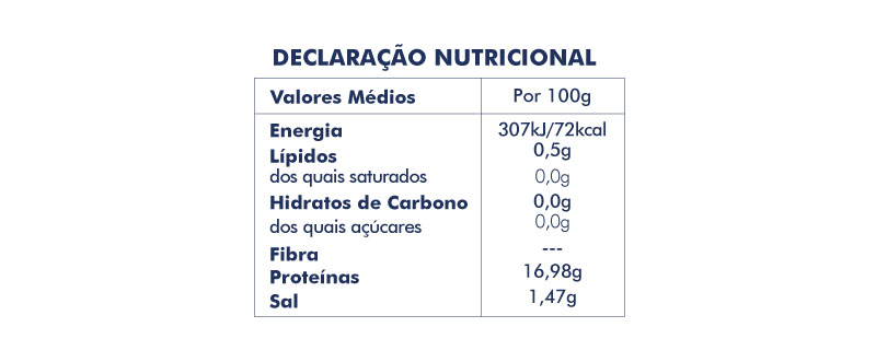tabela-nutricional-posta-tradicional-bacalhau-demolhado