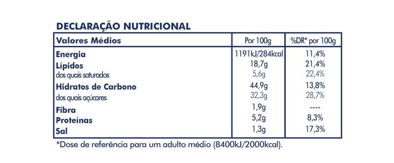 tabela-nutricional-PG-choc-e-caramelo