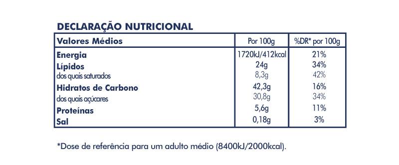 tabela-nutricional-tarte-fondant