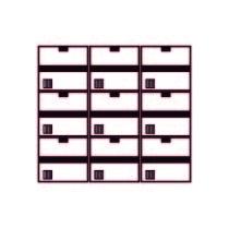 logistica_quantidade