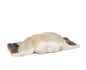 posta restauracao bacalhau demolhado