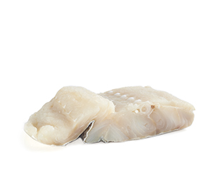catering portion codfish 200-400-550
