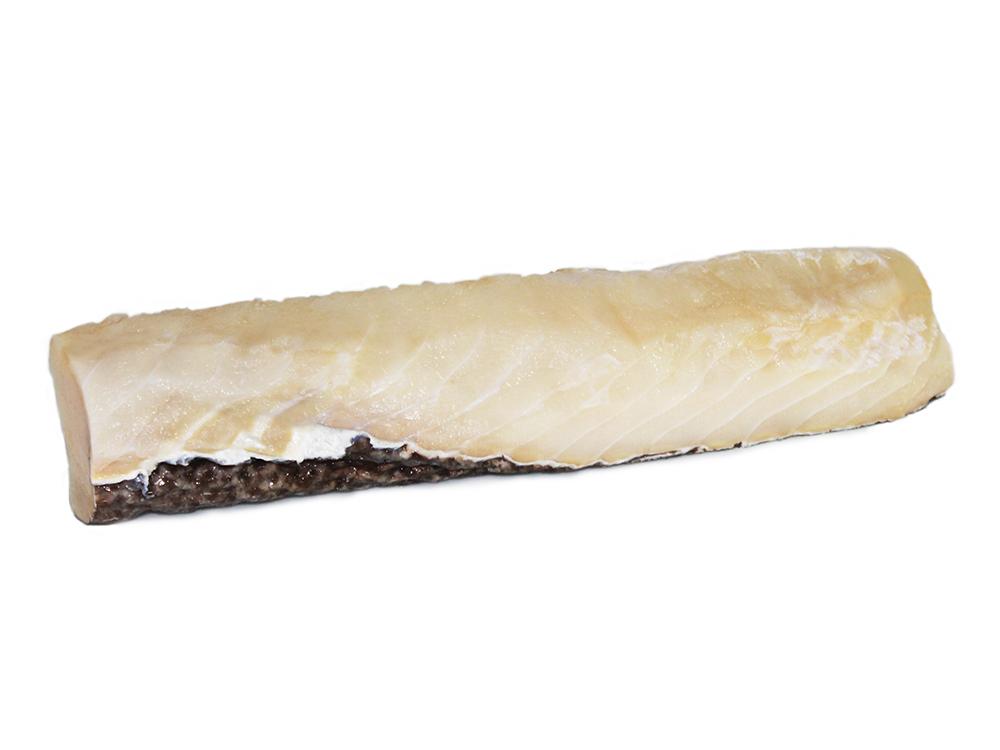 Long Codfish Loin by Pascoal