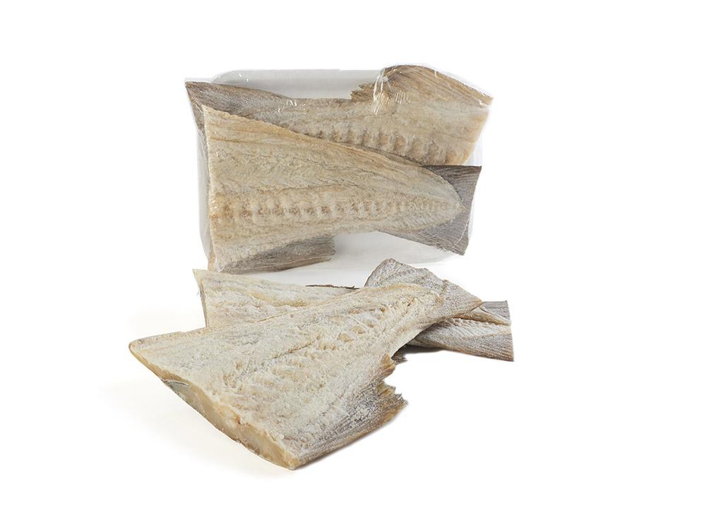 rabos-bacalhau-pascoal